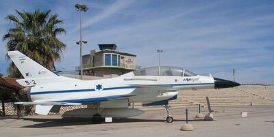 800px-IAI-Lavi-B-2-hatzerim-2