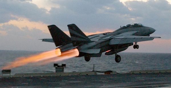File:Grumman-F14-Tomcat-Takeoff.jpg