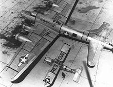 File:220px-Boeing SB-17G.jpg