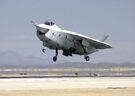 USAF X32B 250
