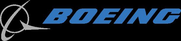 Boeing-Logo 1997