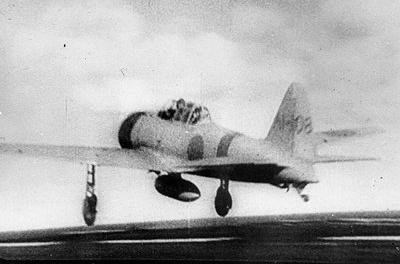File:A6M Zero.jpg