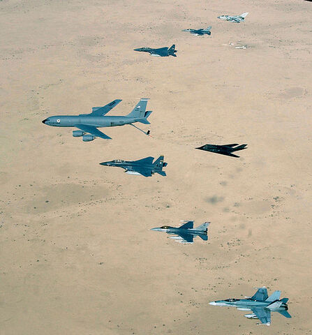 File:558px-AirForce over Iraq.jpg
