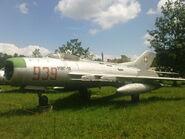800px-MiG-19