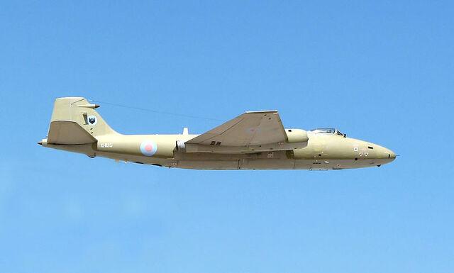File:800px-Canberra.pr9.takeoff.arp.jpg