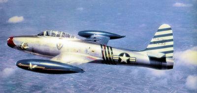 F-84e-36fbw-1951