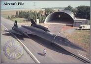SR-71 Blackbird (8)