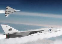 800px-F-108-8x