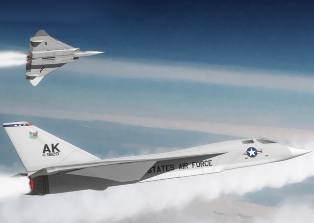 File:800px-F-108-8x.png