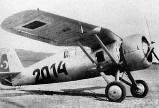 Pzl-p-24-fighter-01
