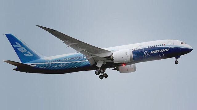 File:800px-Boeing 787-8 maiden flight overhead view.jpg