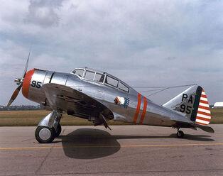760px-Seversky P-35A USAF