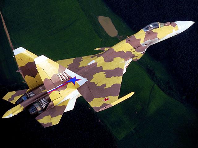 File:Sukhoi Su-37 Terminator Multi-role fighter-1-.jpg