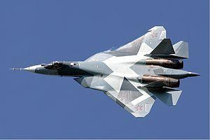 File:300px-Sukhoi T-50 Maksimov-1-.jpg