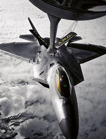 File:459px-F-22 Raptor .jpg
