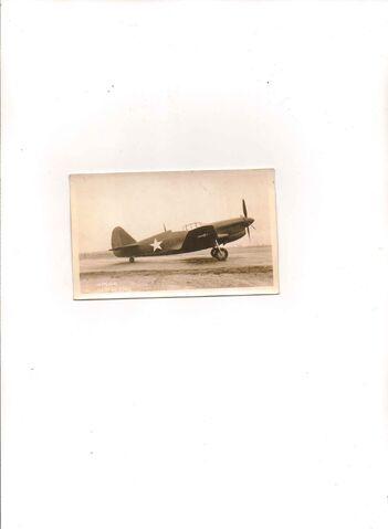 File:Possible P-40 Prototype.jpg