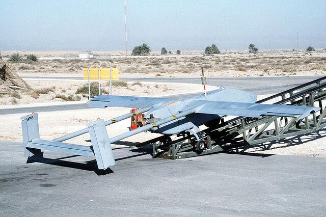 File:800px-RQ-2 Pioneer on launch rail 1.JPEG