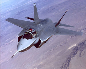 753px-X-35-1-