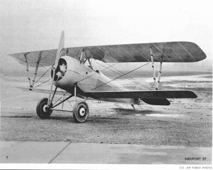 File:Nieuport27.jpg