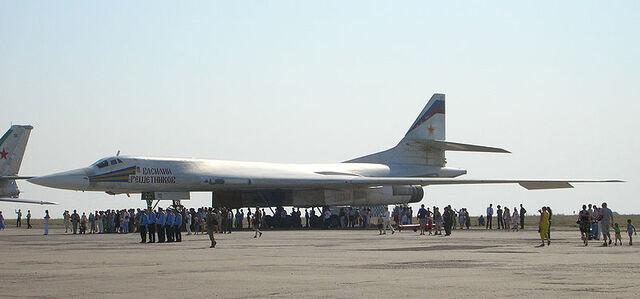 File:800px-Engels Air base 01.jpg