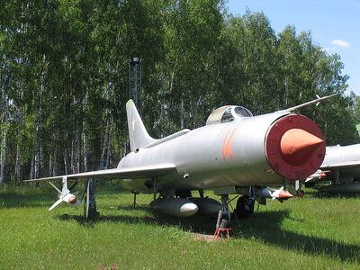 800px-Su-11 VVS museum