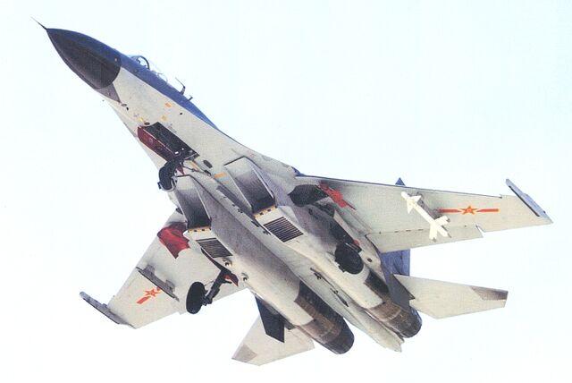 File:J-11B-Flanker-B-PLAAF-2S.jpg
