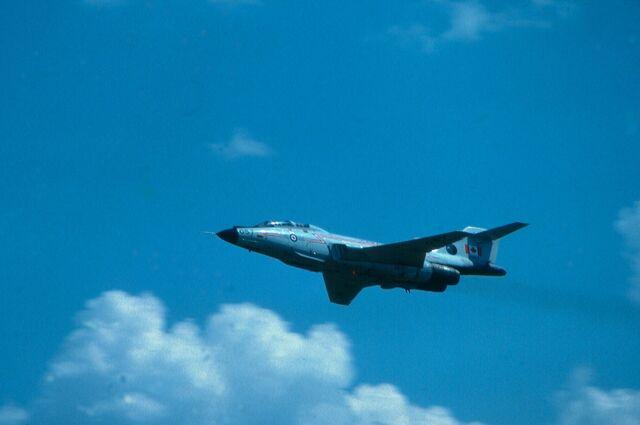 File:CF-101.jpg