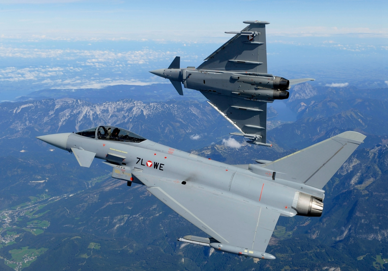 Eurofighter Typhoon Aircraft Wiki Fandom Powered By Wikia