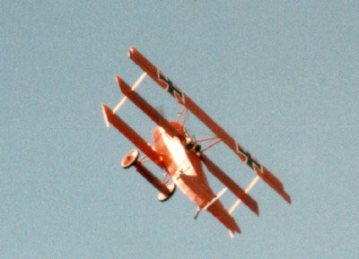 File:Fokker-dr-i-triplane-2.jpg