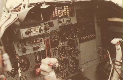 File:Su-24MP.6.jpg