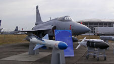 800px-JF17-10-114-1748-1-