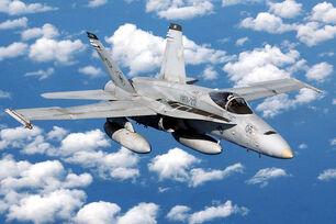 800px-USMC FA-18 Hornet.JPEG