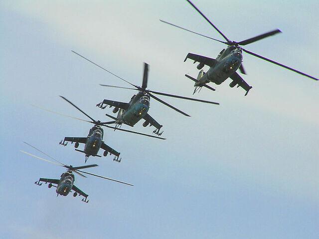 File:800px-Mi-24D.jpg