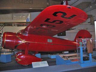 800px-Lockheed Vega 5b Smithsonian