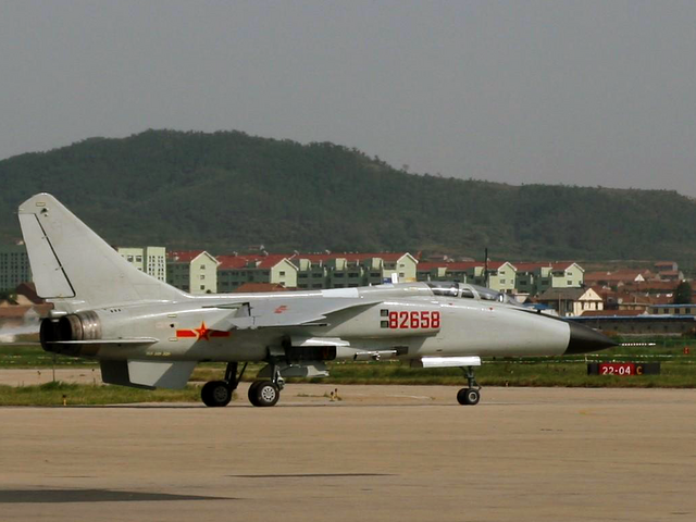 File:Jh-7a naval yt.png