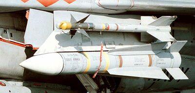 800px-AIM-54 Phoenix on plane cropped