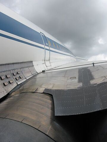 File:Tu-144-Rumpf.jpg