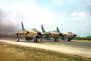 800px-Republic F-105 Thunderchief - Vietnam War 1966