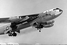 File:220px-Boeing NB-52A carrying X-15.jpg