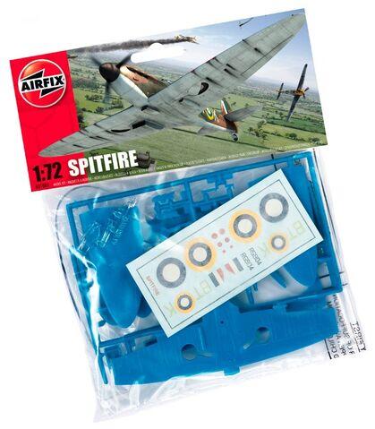 File:A01001 spitfire.jpg