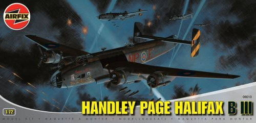 File:Handley Page Halifax 2.jpg