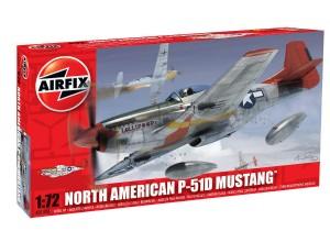 File:North American P-51D Mustang.jpg