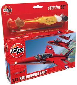 A50080-Red-Arrow-Gnat 1