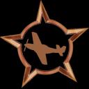 File:Badge-4337-2.png