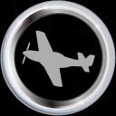 File:Badge-4337-3.png