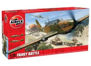 File:Fairey Battle.jpg