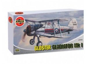 File:Gloster Gladiator.jpg