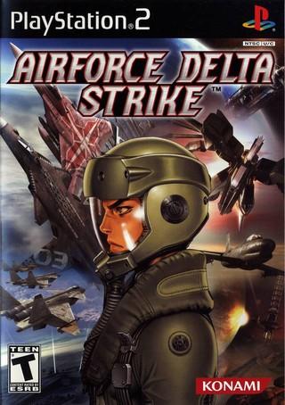 File:Airforce Delta Strike.jpg