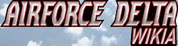 Airforce Delta Wikia