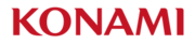 Konami 4th Logo